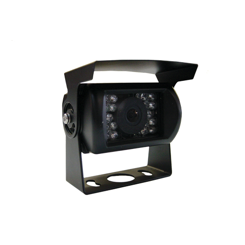heavy duty commercial grade ccd camera