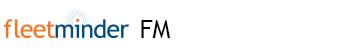 fleetminder_FM