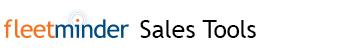 fleetminder_sales