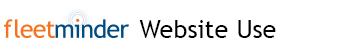 fleetminder_web