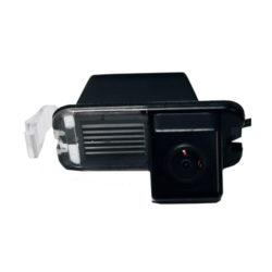 quickfit ccd camera 3