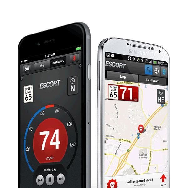 Escort-live-phones